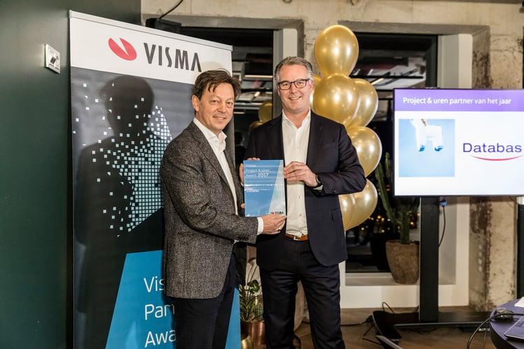 Visma Award feb 2018.jpg