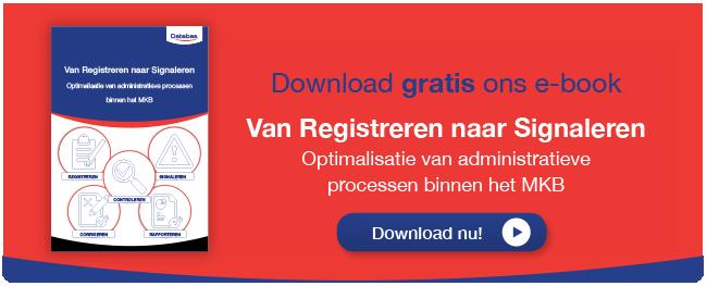 button-Van-Registreren-naar-Signaleren.png