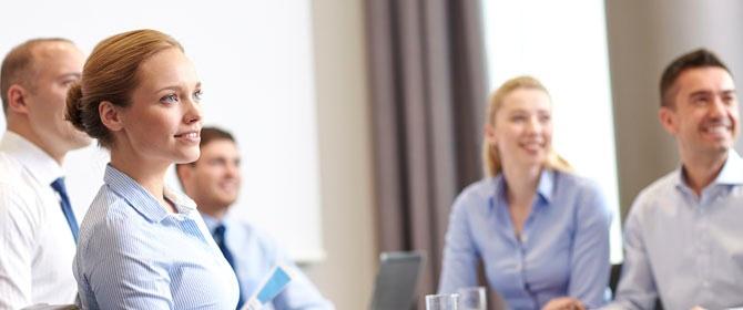 training-for-businesses.jpg